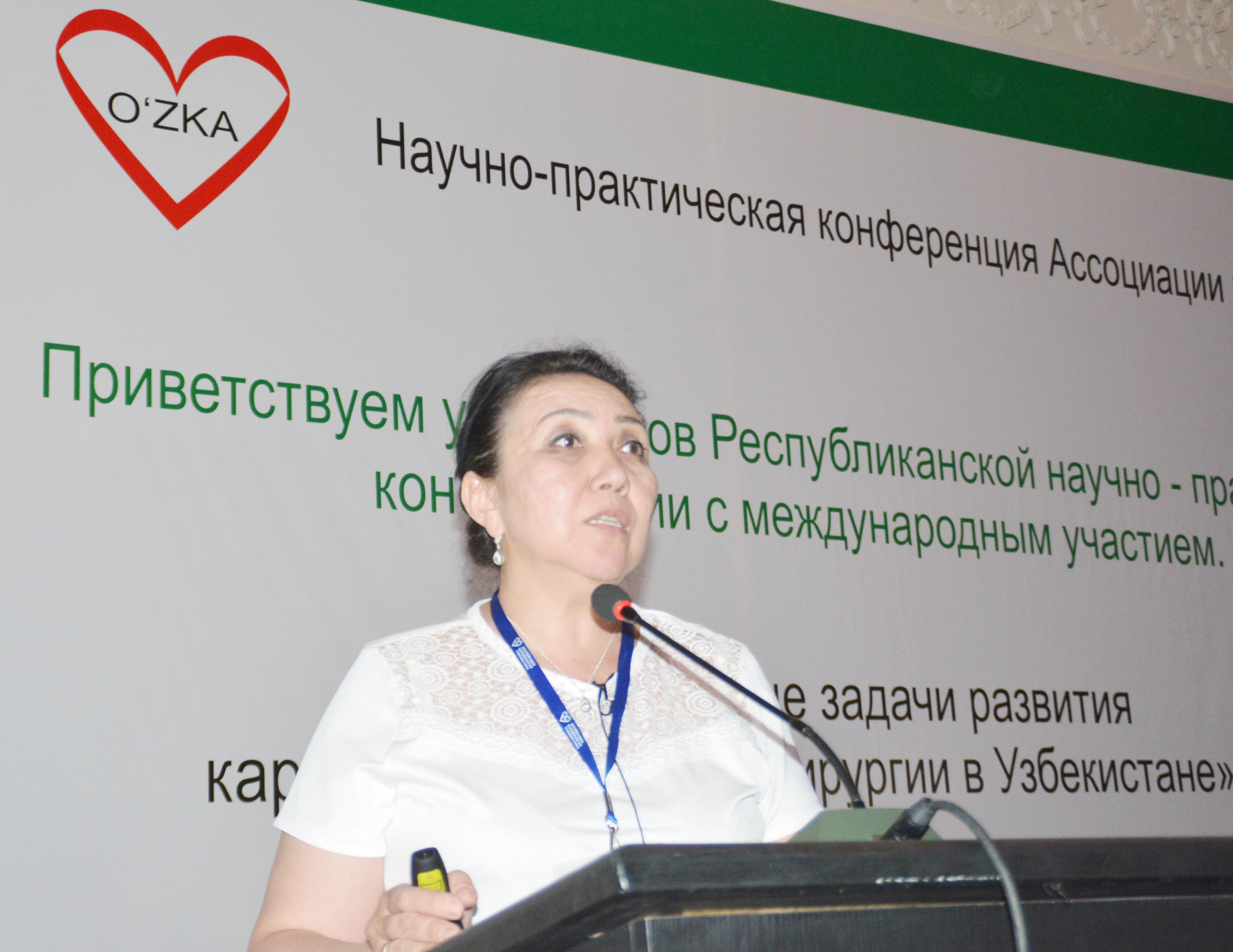 http://medicalexpress.ru/uploads/reportss/kardio%20askar/DSC_0426.JPG