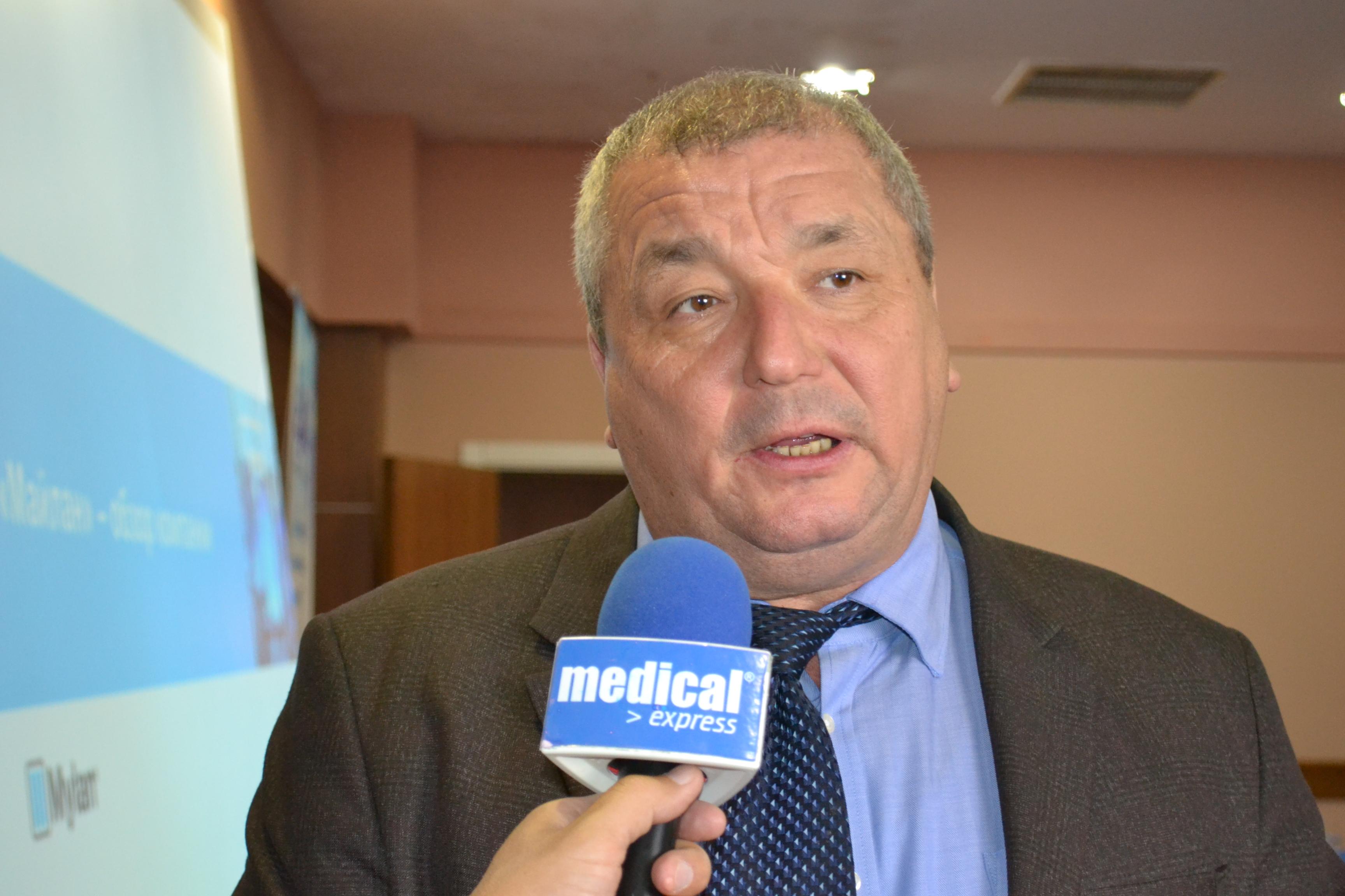 http://medicalexpress.ru/uploads/reportss/mylan/DSC_0055.JPG