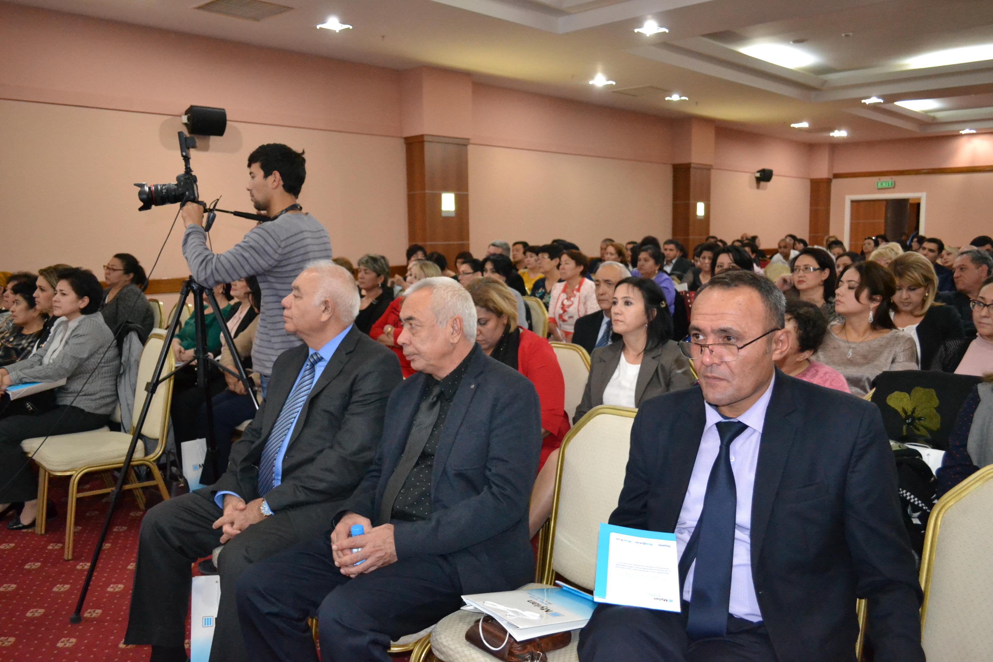 http://medicalexpress.ru/uploads/reportss/mylan/DSC_0064.JPG