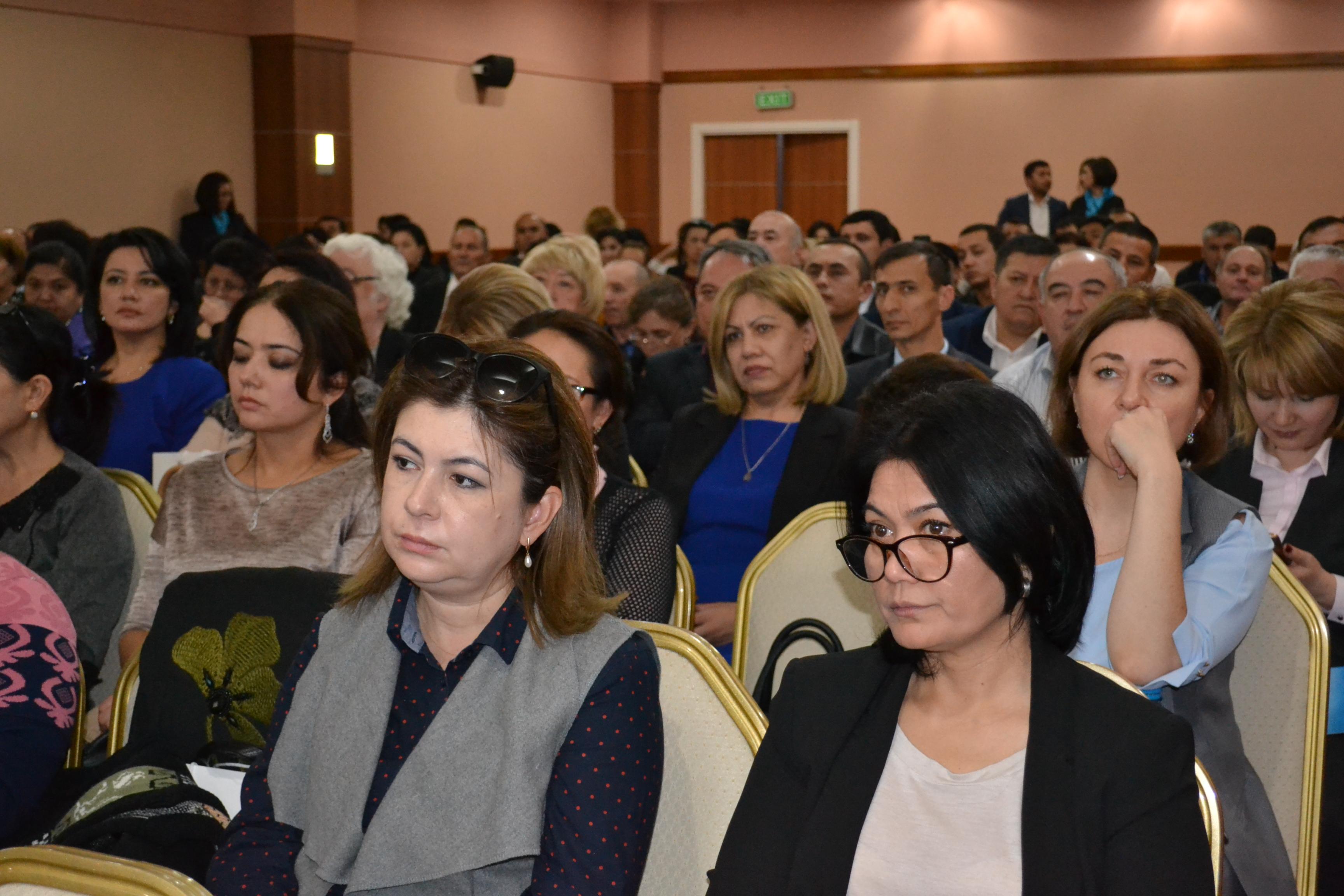 http://medicalexpress.ru/uploads/reportss/mylan/DSC_0089.JPG