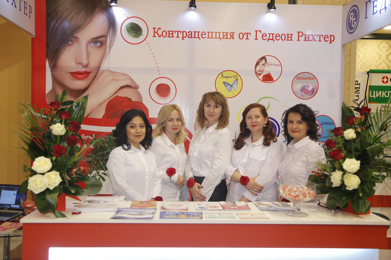 http://medicalexpress.ru/uploads/reportss/mylan/_Y1A9890.JPG